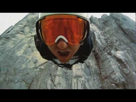 Extreme Sports HD | Discover Xtreme Sports 4