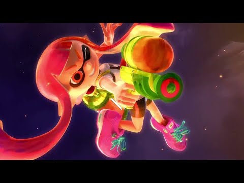 Super Smash Bros. Ultimate – More Fighters, More Battles, More Fun Trailer