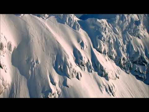 Extreme Sports Compilation – This Will Rise The Adrenalin In You Only By Watching It [HD]