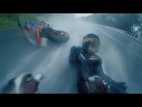 EXTREME SPORTS Video 65