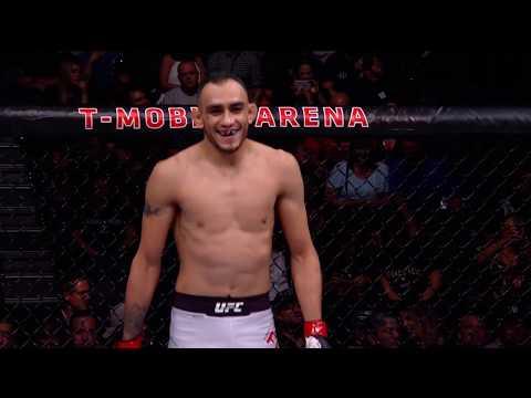 UFC 249 Pelea Gratis: Ferguson vs Lee