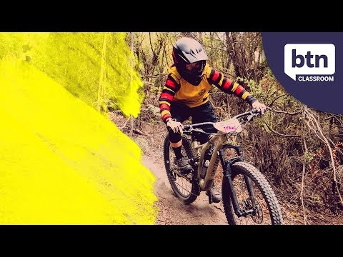 Action Sports Girls Naomi and Fenella Harris – Behind the News