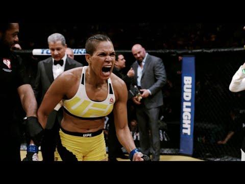 UFC 250 Cold Open
