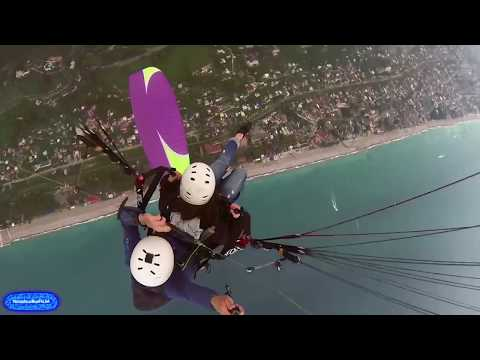 EXTREME SPORTS Video 80