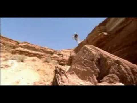 Rise Against – Ready to fall (extreme sports)