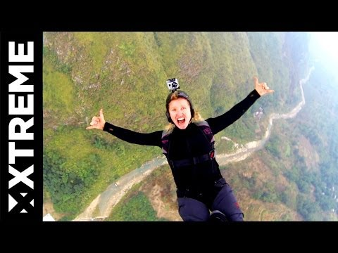 People Are Awesome 2014 | Extreme Sports Zapping | RAW Xtreme EP 21