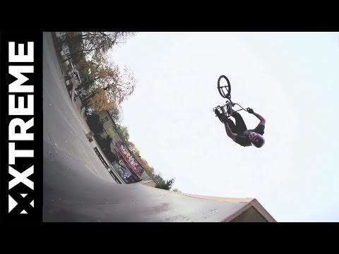 People Are Awesome 2014 | Extreme Sports Zapping | RAW Xtreme EP 16