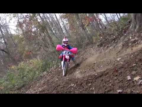 Action Sports Grand Prix October 18, 2014