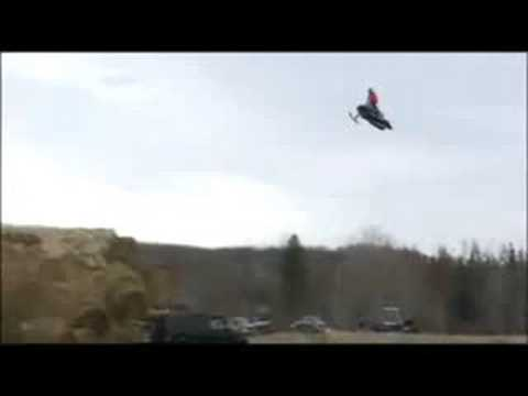 Sportpost.com – The best of extreme sports