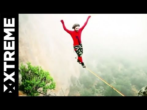 Peope Are Awesome 2014 | Extreme Sports Zapping | XTreme Raw Ep 18