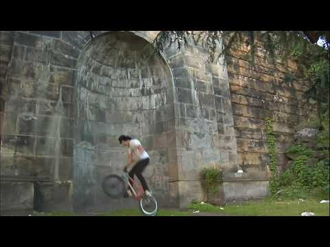 Extreme Sports Compilation HD