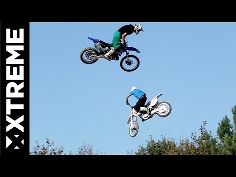 People Are Awesome 2014 | Extreme Sports Zapping | RAW Xtreme EP 13
