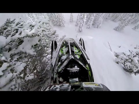 Awesome Extreme Sports Compilation 2015
