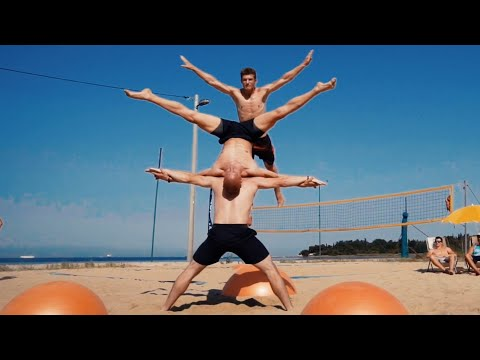 69 Awesome Summer Kickoff Sports   Ultimate Compilation