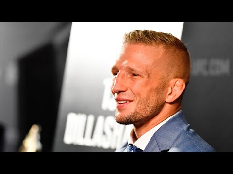 UFC Vegas 32: Post-fight Press Conference