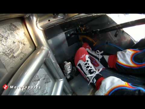 Drift HD Action Sports Cameras