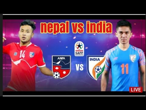 nepal vs India Live Stream    Action Sports Live    SAAF Championship   Subesh Shrestha  